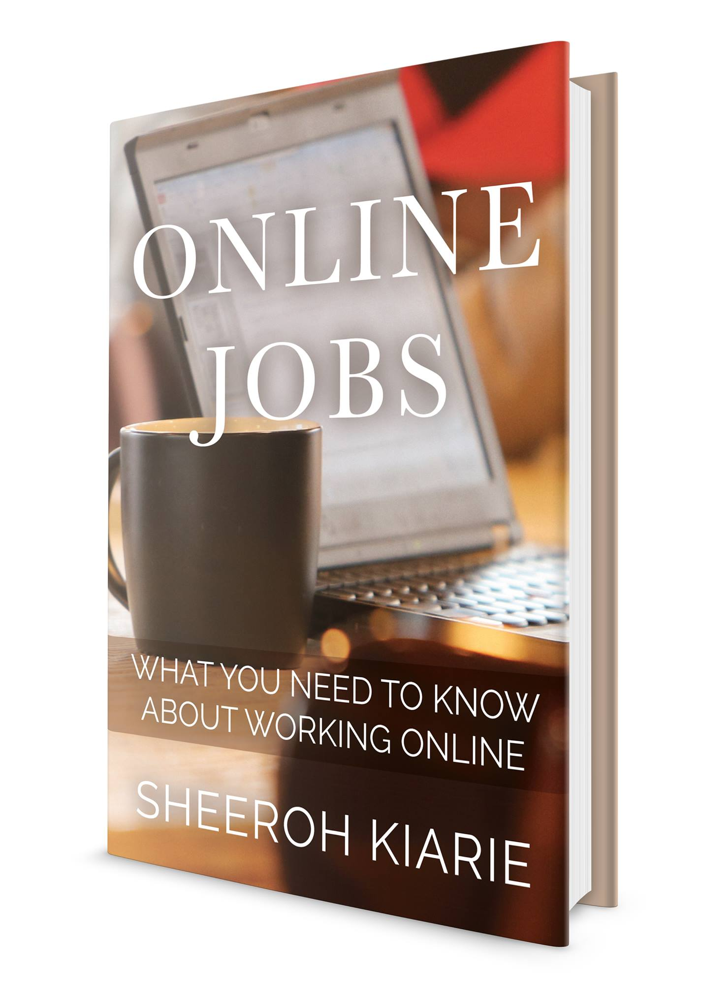 work online success story meet chandi the brilliant academic get my new ebook about online jobs