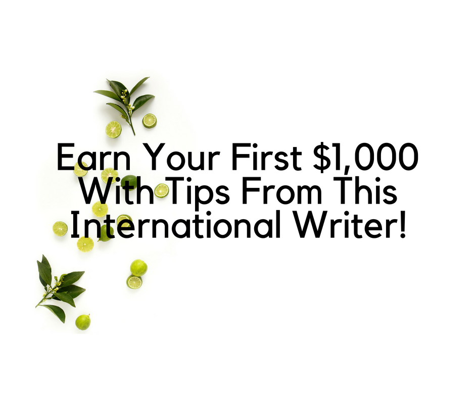 work as a writer online 22102016 how to become a tv writer  steps part 1 obtaining an  see how writers and producers work in real time,.